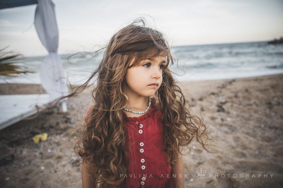 Плажни забавления – Beach fun